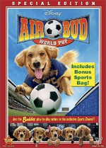 airbud-cover
