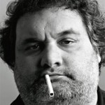 Artie Lange Interview is Featured in June 2010 Penthouse Magazine (Artie Update)