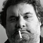 Artie Lange Interview is Featured in June 2010 Penthouse Magazine (Artie Update)
