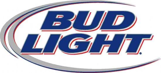 budlight-logo-1