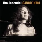 carole-king-main