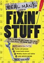 fixin-stuff-cover