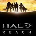 Video Game Roundtable Episode 11: Reach For the Halo