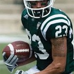 NFL Draft Signings: New England Patriots Make WR Taylor Price the Highest 2010 Draft Pick to Sign A Contract