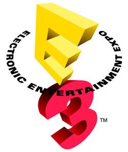 E3 with halo