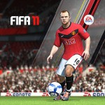 E3 '10: FIFA 11 Officially Announced
