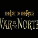 E3 '10 PREVIEW: The Lord of the Rings: War in the North (Multiplatform)