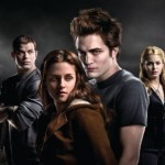Giveaway: The Ultimate Twilight Eclipse Fan Sweepstakes! Enter Our Most Original Contest Ever.
