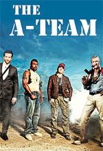 a-team-main