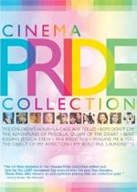 cinema-pride-cover
