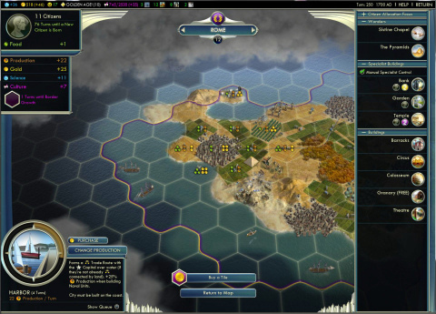 civilizationv-screencap-2