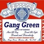 gang_green