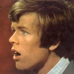 Peter Noone's Gallery Of Photos In Book Form