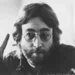 Rock & Roll Hall Of Fame Annex NYC Presents John Lennon: The New York City Years