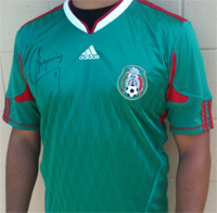 mexico-jersey