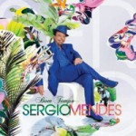 Music Giveaway – Sergio Mendes: Bom Tempo CD