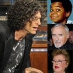 The Howard Stern Show Vacation Death Curse Strikes Again… Big Time