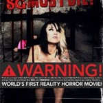DVD Giveaway – Suicide Girls Must Die! (Unrated DVD + Calendar)