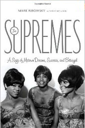 supremes-cover