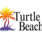 Turtle Beach: Michael Arzt Named New VP Marketing/Business Development