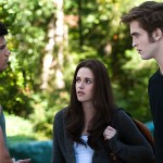 Contest: This Is Your Last Chance To Win The Ultimate Twilight Eclipse Fan Giveaway