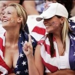 usa-world-cup-hot-fans