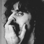 Plans Underway for Zappa Dedication and Tribute Concert