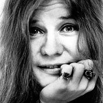 Living With The Myth of Janis Joplin: The Story of Big Brother & The Holding Company  1965-2005