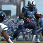 Madden NFL 11 Demo Available- Trailer