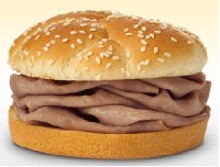 arbys-jr-roast-beef-sandwich