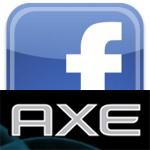 axe-facebook