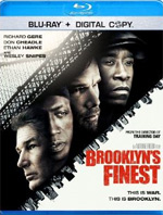 brooklyns-finest-cover