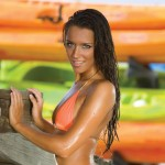 Hooters Girl Bikini.jpg