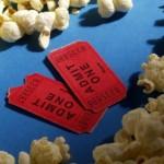 MovieTickets.com to Provide Online Movie Ticketing Through Xbox 360