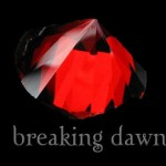 Twilight Breaking Dawn Production Scene Leaked To The Internet (Video)