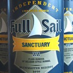 Sail Brewing Company Offers Sanctuary to Brewmaster Reserve Line Up