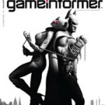 Batman: Arkham City – More Details Revealed