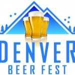 Denver To Become World's Largest Beer Garden In September