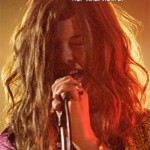 Janis Joplin – Final 24: Her Final Hours DVD Review
