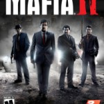 Hands On Review: Mafia II (PC/360/PS3) Screenshots