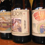 Boulevard Brewing Company Receives Environmental Recognition