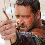 Robin Hood: On Blu-ray and DVD September 21st