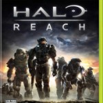 Halo: Reach Video Game Review (Xbox 360)