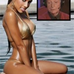 Howard Stern: Dave Lampert, Sybian Inventor, Cancels Appearance With Little Lupe Fuentes