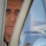 Jesse Barish Continues To Be Soul Superlative
