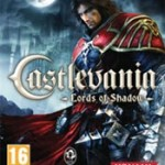 Video Game Review – Castlevania: Lords of Shadow (360/PS3)