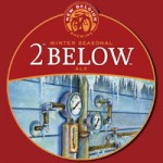 New Belgium Brewing Celebrates the Return of 2º Below