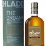 The Organic: Once Again Dram and Land United