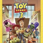 Giveaway – Disney/Pixar's TOY STORY 3: 4-Disc Blu-ray/DVD/Digital Copy Combo