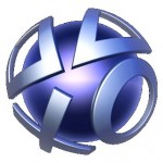 SONY PlayStation Network's Black Friday Sale For PSP Minis, PSP and PlayStation 3